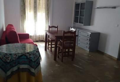 Apartment in calle Rejas de San Cecilio