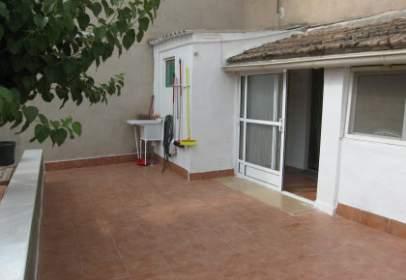 Casa a Avenida de la Región de Murcia, nº 8
