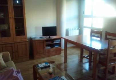 Apartament a Centro - Moreria