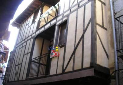 House in calle Derecha