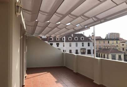Penthouse in Centro - Histórico