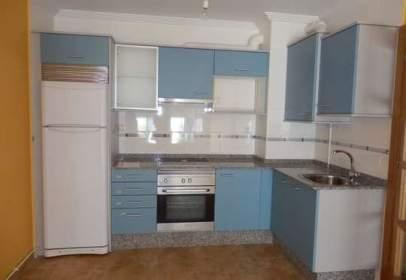 Apartamento en calle Pablo Iglesias, nº 20