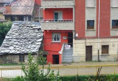 Casa a calle Casomera, nº 129