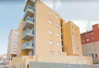 Apartament a calle Almirante Gravina