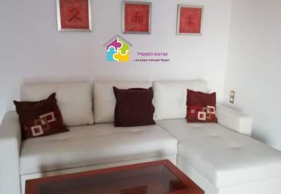 Apartament a Avenida Arroyo Hondo