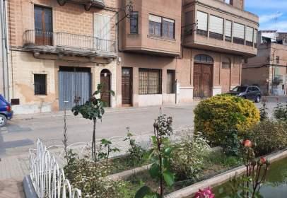 Piso en Plaça d'Espanya, 3