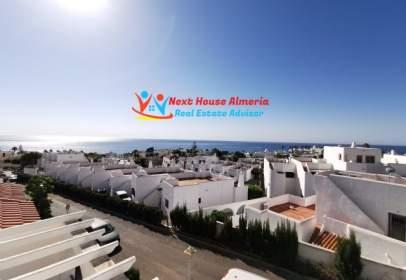 Apartment in Mojácar Playa