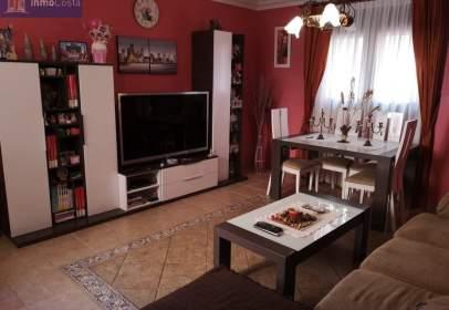 Casa a Periañez - Rosales