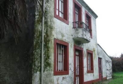 House in Mandia