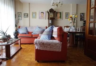 Apartment in Islallana