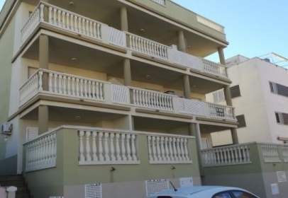 Apartament a Playa