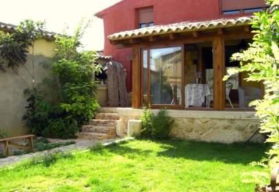 House in Ronda Arrabal, 15