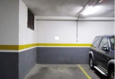 Garaje en Travesía de Las Fuentes