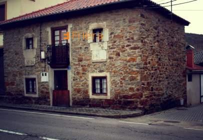 Casa en La Magdalena