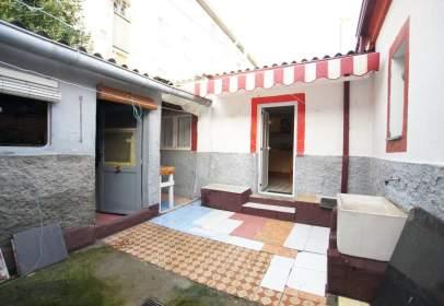Casa a calle del Río Esla