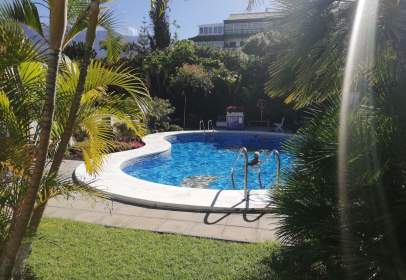 Apartament a La Paz