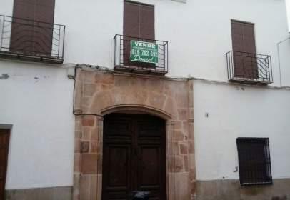 Casa a Almagro