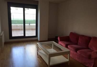Apartamento en Arroyo de La Encomienda
