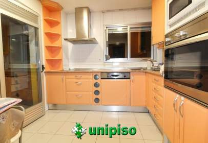 Flat in Leganes Norte