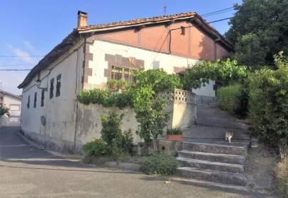 Casa en calle de Jausqueta, nº 3