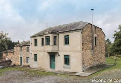 Rural Property in Xermade