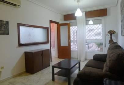 Apartamento en Arroyo - Gonzalo Bilbao