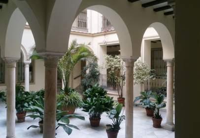 Apartamento en Centro - San Lorenzo - San Vicente