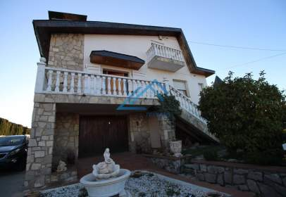 Casa en Can Mas