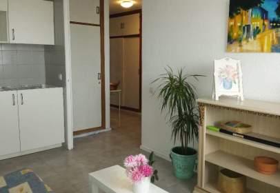 Alquiler de pisos en encarnaci n regina distrito casco for Alquiler de pisos en sevilla centro particulares