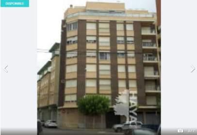 Pis a calle Virgilio Oñate, nº 2