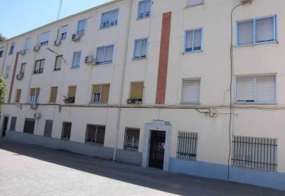 Apartment in Pio XII