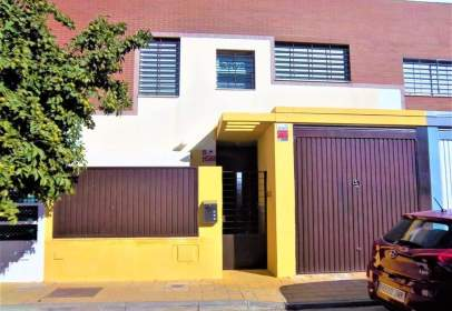 Casa adosada en La Rinconada