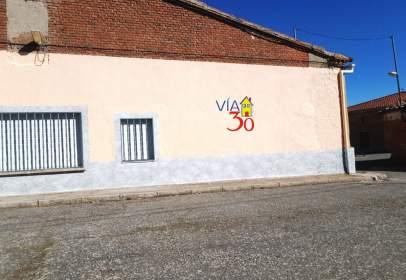 Casa en Moriñigo