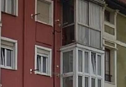 Piso en calle General Davila, nº 228