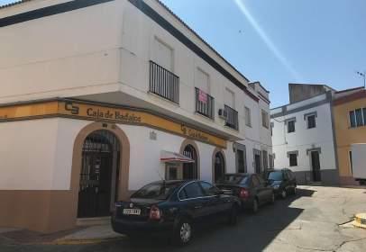 Flat in calle del Ayuntamiento, nº 2