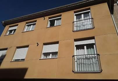 Piso en calle La Paz, nº 17