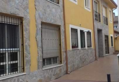 Piso en calle de Las Eras, nº 22