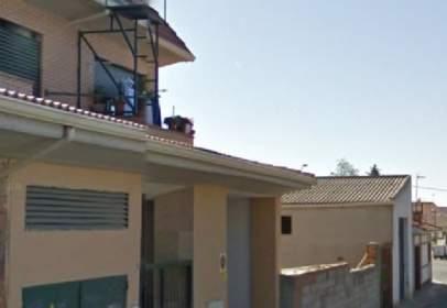 Garatge a calle San Roque, nº 2