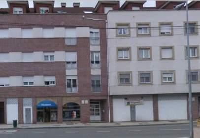 Ático en calle Principe de Asturias, Olloniego, nº 34