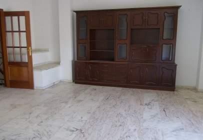 Casa en calle Andalucía, nº 29