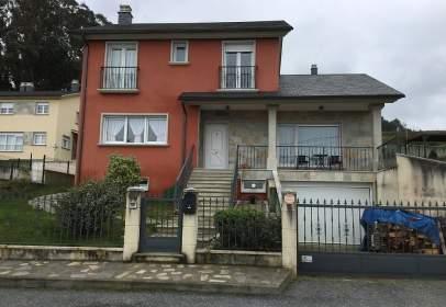 Casa a calle Cabana, nº 42