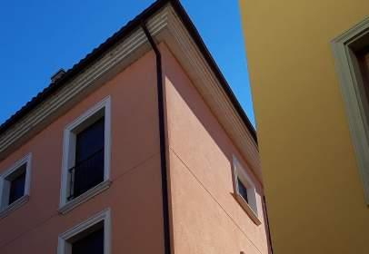 Dúplex a calle Barriondillo, nº 8