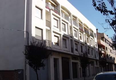 Garaje en calle Ramón Salazar, nº 31