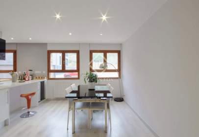 Apartamento en Ordino