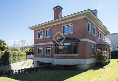 Casa en Coruxo-Oia-Saiáns