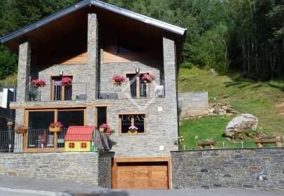 Casa en Ordino