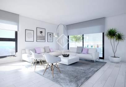 Apartamento en Esplugues de Llobregat