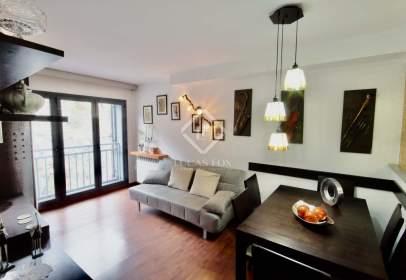 Apartamento en Canillo