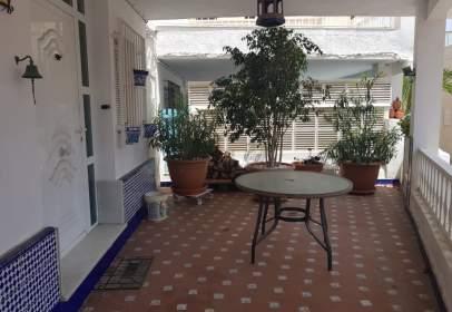 Casa en Villaricos