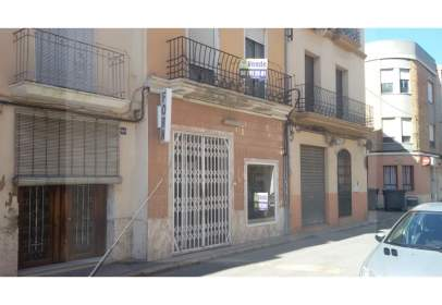 Casa a Zona Plaza Sant Judes